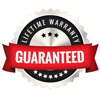 North York Auto Glass Guarantee